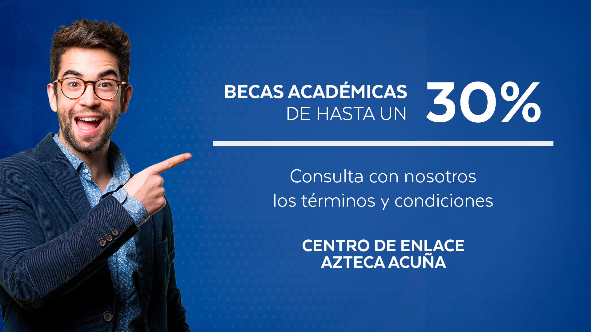 Beca-Academica_Acuña