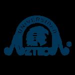 AztecAzul_Mesa de trabajo 1 (1)