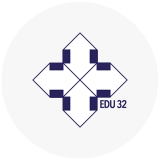 edu32