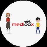 medioox1