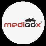mediooxPIE
